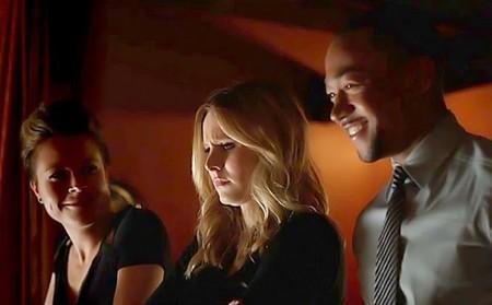 [Actualizado] The CW está preparando un spin-off de 'Veronica Mars'  para emitir online