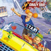 Retroanálisis de Crazy Taxi, la recreativa que nos pervirtió sobre las cuatro ruedas (para desgracia de la DGT)