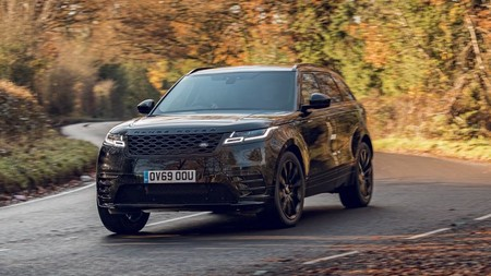 Range Rover Velar R Dynamic Black Edition 4 1575994268