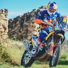 Foto 64 de 116 de la galería ktm-450-rally-dakar-2019 en Motorpasion Moto