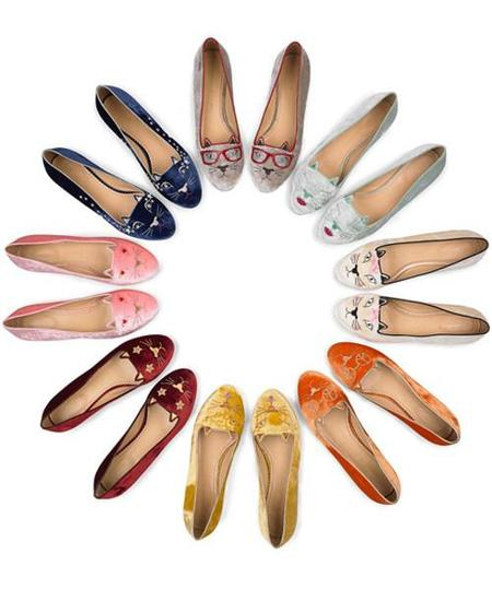 kitty-and-co-collection-charlotte-olympia.jpg