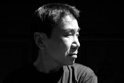 Haruki Murakami sigue batiendo records en Japón