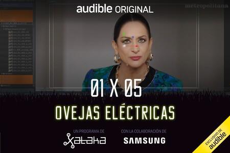 Emosido engañados (Ovejas Eléctricas, 1x05)
