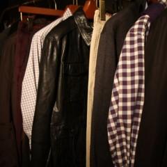 Foto 12 de 21 de la galería massimo-dutti-otono-invierno-20112012-vistazo-al-showroom-y-nuevas-propuestas en Trendencias Hombre