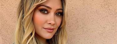 Hilary Duff es acusada de ser una mala madre por ponerle pendientes a su hija, otro signo más del mom shaming que sufren las celebrities