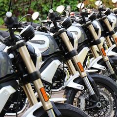 Foto 31 de 35 de la galería ducati-scrambler-1100-2018-prueba en Motorpasion Moto