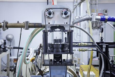 La esperanza del motor de combustión: Nissan anuncia que su sistema e-POWER ha logrado un 50% de eficiencia térmica