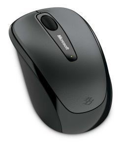 Microsoft adopta su tecnología BlueTrack en más ratones