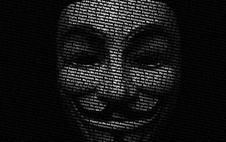 Strongbox, la alternativa a Wikileaks de The New Yorker