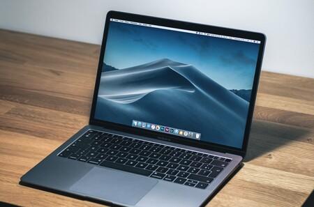 Cómo grabar la pantalla del Mac con Streamlabs OBS y aprovechar sus opciones extra