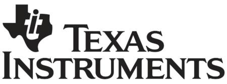 """Los recortes en Texas Instruments llevan a """"docenas"""" de ingenieros a trabajar para Apple en Israel"""