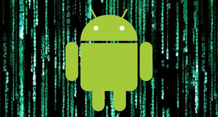 Cuatro alternativas a Java para programar en Android