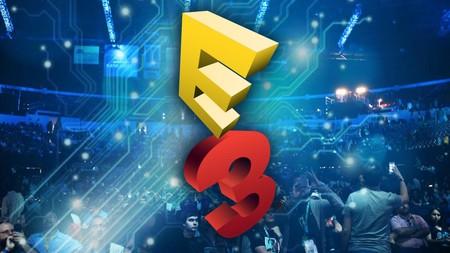 ¿Qué esperas con más ganas del E3 2017?: la pregunta de la semana
