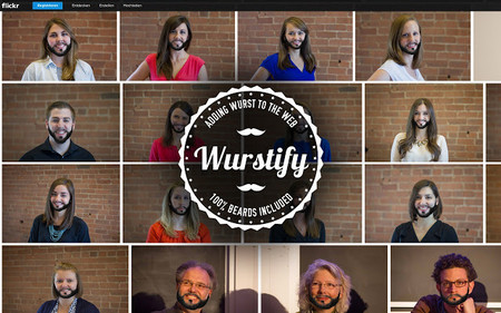 wursify