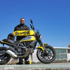 Foto 17 de 28 de la galería ducati-scrambler-presentacion-2 en Motorpasion Moto