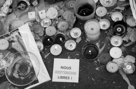 Todos los datos apuntan a que los atentados de París se coordinaron con SMS no cifrados