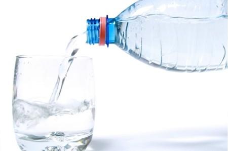 prehidratación