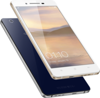 Oppo R1L, otro móvil de la empresa china que llega a  México