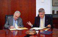 FEDEA publica sus diez puntos fundamentales para una reforma laboral eficaz y justa