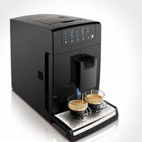 Cafetera automática Minimoka CM4758, para café en grano o molido, con un 50% de descuento y recogida gratuita