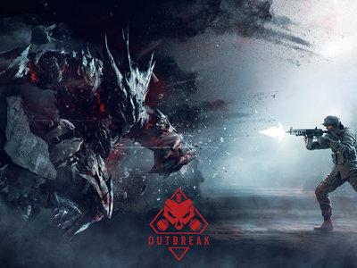 Operation Chimera y Outbreak: los primeros contenidos del Año 3 de Rainbow Six Siege al detalle