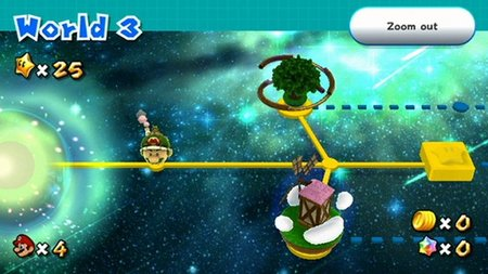 super-mario-galaxy-2-analisis-005.jpg