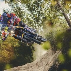 Foto 27 de 47 de la galería ktm-450-rally en Motorpasion Moto