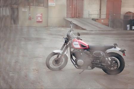Yamaha Scr950 2017 026