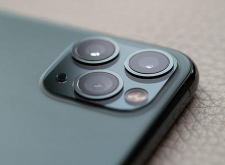 Iphone 11 Pro Camara Trasera 01
