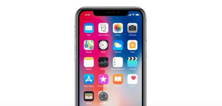 Desaparece el operador del iPhone X, el último bastión de la marca de las compañías telefónicas