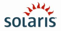 El primer Solaris de Oracle