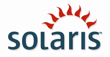 El primer Solaris de Oracle