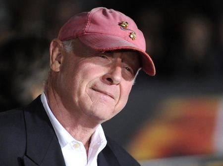 Las cinco mejores películas de Tony Scott