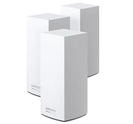 La compatibilidad con HomeKit llega a algunos routers de Linksys en un firmware aún en desarrollo