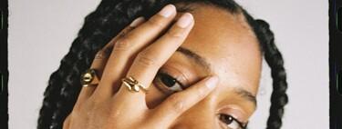 Regalar joyas o bisutería es un clásico que no defrauda: 27 diseños aptos para diferentes gustos y presupuestos