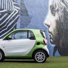 Foto 122 de 313 de la galería smart-fortwo-electric-drive-toma-de-contacto en Motorpasión