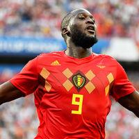Lo que Europa y sus exitosos semifinalistas le deben a la inmigración en el Mundial de Fútbol
