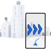 La Realidad Aumentada llega a Google Maps: la hemos probado