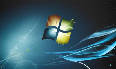 HP vuelve a ofrecer Windows 7 en sus equipos ante la demanda popular