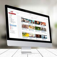 Las novedades de YouTube en 2021: vídeos breves con el móvil y compras integradas en los canales