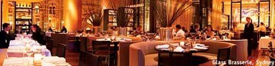 Los 82 mejores restaurantes del mundo, según Condé Nast