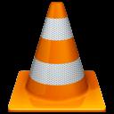 VLC 0.8.6d con soporte mejorado de Leopard