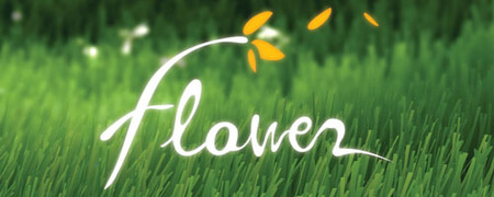 E3 2008: 'Flower', la última maravilla visual de PS3 en vídeo