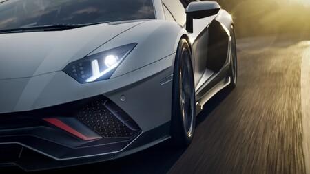 Lamborghini Aventador Lp 780 4 Ultimae 2021 007