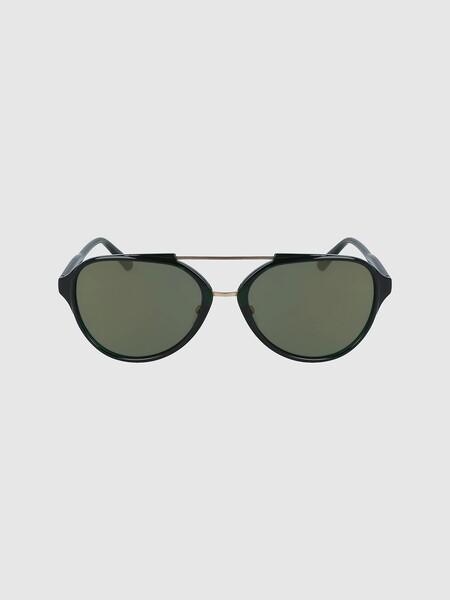 Gafas De Sol Clasicas Modernas 2021 11