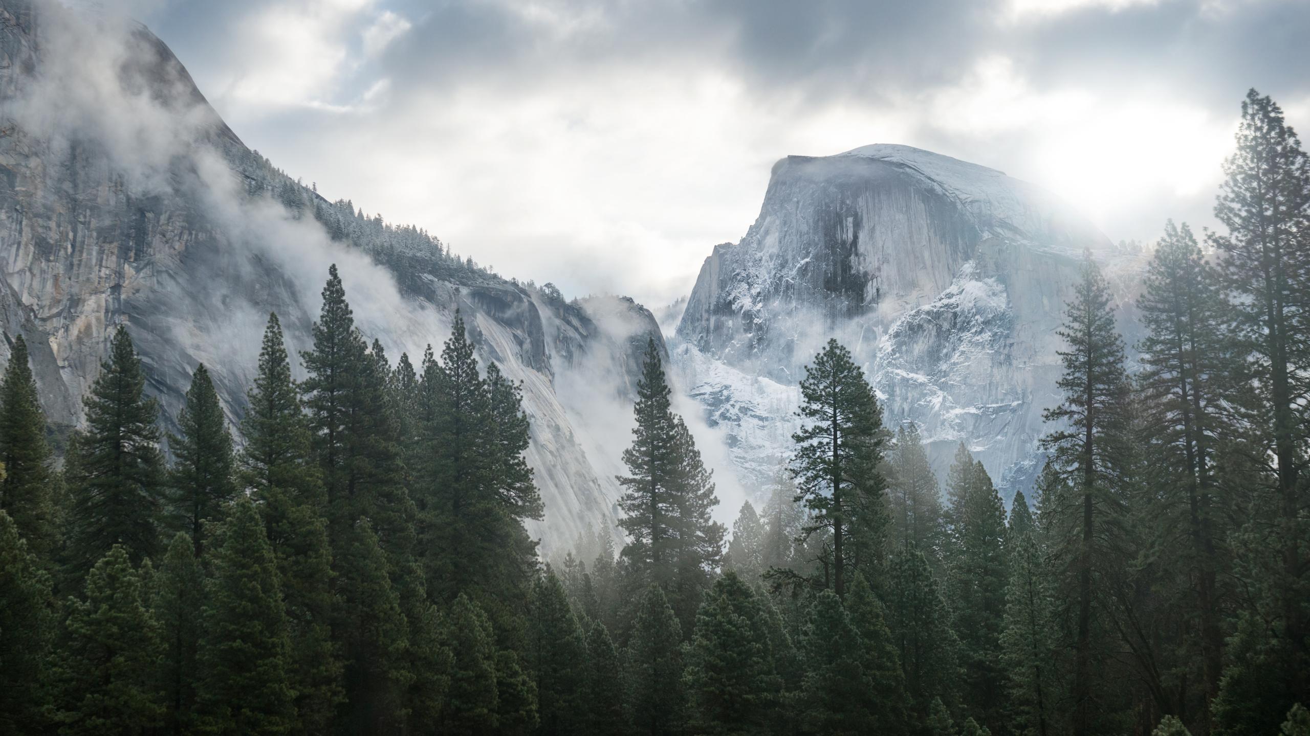 Foto de OS X Yosemite (3/5)