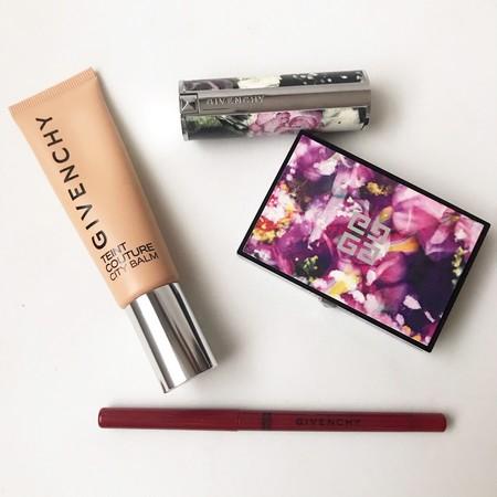 Givenchy Maquillaje Primavera 2020