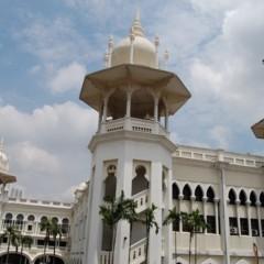 Foto 34 de 95 de la galería visitando-malasia-dias-uno-y-dos en Diario del Viajero