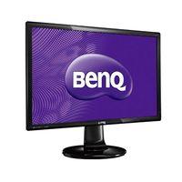 """Si se te escapó la última vez, hoy tienes de nuevo el monitor Full HD de 27"""" BenQ GL2760H/12, por sólo 139 euros en Amazon"""