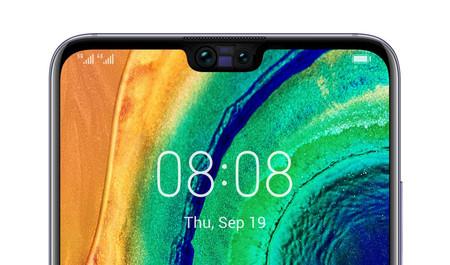 Huawei Mate 30 03